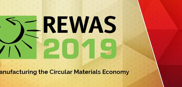 REWAS 2019